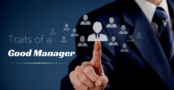 Photo of Are you a good manager?