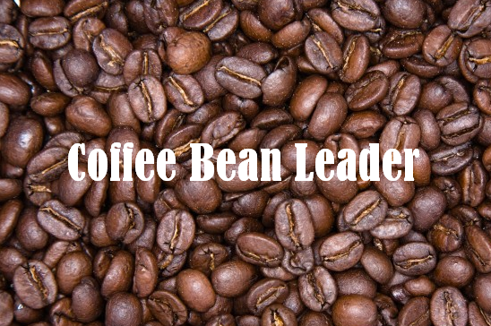 Photo of Coffee Bean Leader