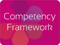 Photo of COMPETENCY FRAMEWORKS: THE FOUR-WAY
