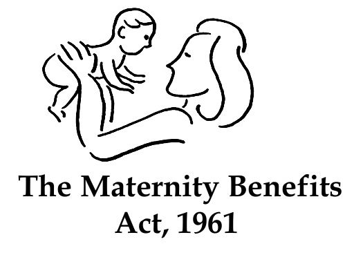 Photo of Government mulls proposal to raise maternity leave to 26 weeks