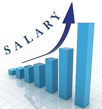 Photo of India Inc employees to see a 10.8% salary increase in 2016, says Towers Watson report