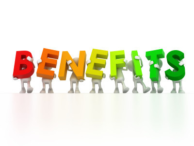 Photo of The Top 5 Benefits of Using Contractors