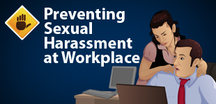 Photo of Preventing Workplace Harassment: What You Should Know