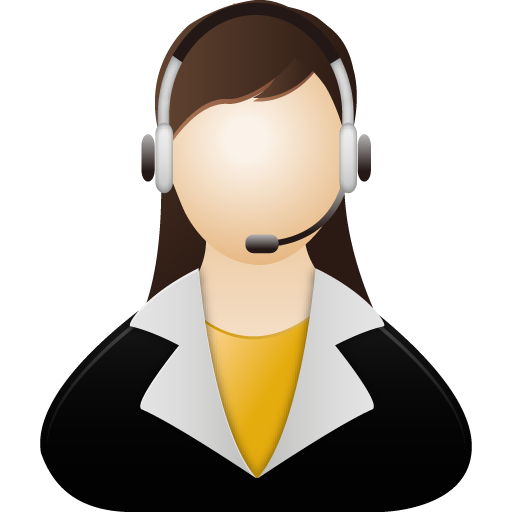 Photo of Customer Service Tips for Success