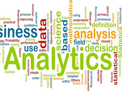 Photo of The analytics boost for HR
