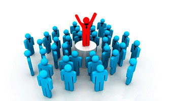 Photo of Want To Be Popular With HR? Here's How