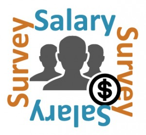 Photo of Annual Salary forecast survey by Mercer India
