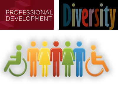 Photo of NHRD Bangalore Chapter & Interweave is Introducing the First-ever Diversity Professional certification program in India