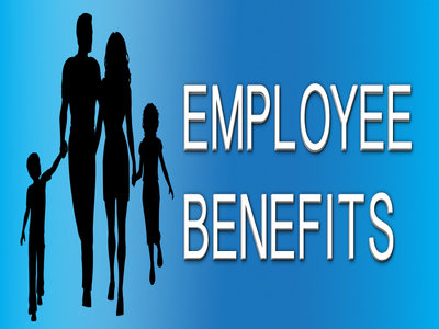 Photo of These Are The Best Employee Benefits And Perks