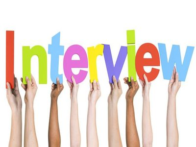 Photo of How To Answer The Five Dumbest Job Interview Questions