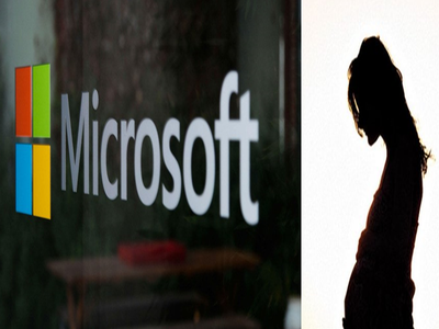 Photo of Microsoft India doubles maternity leave to 6 months