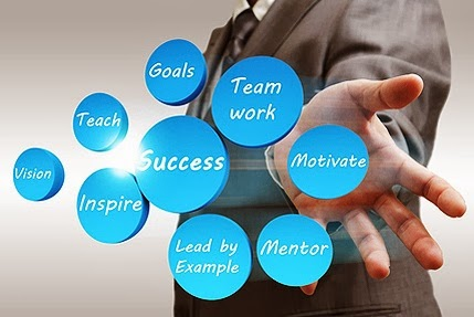 Photo of 10 Personal Skills That Set the Very Best Leaders Apart