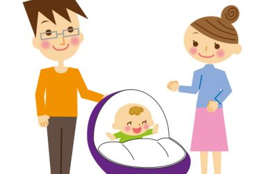 Photo of How Freelancers Can Plan For Parental Leave