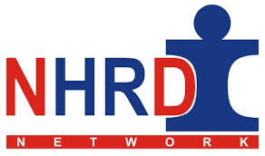 Photo of NHRD Bangalore monthly meeting : Global Perspective – Labour relations and future of workforce