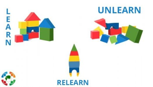 Photo of Simpli unlearn – That's the way forward!
