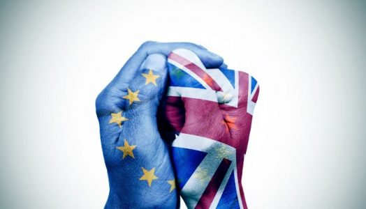 Photo of How #Brexit just proved that Racism is a Global Epidemic