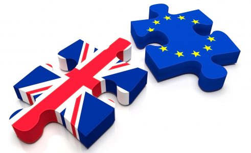 Photo of BREXIT: Are there any lessons for organizations?