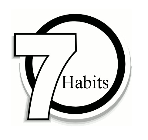 Photo of Seven habits of highly 'creative' people