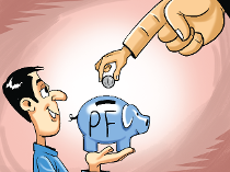Photo of Labour Mininstry mulls pension scheme for high-income EPFO members