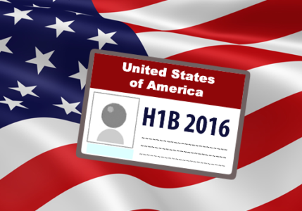 Photo of Bill introduced in US to prevent Indian companies from hiring on H-1B visas