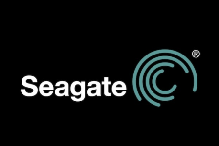 Photo of Seagate to cut 1,600 jobs in restructuring plan