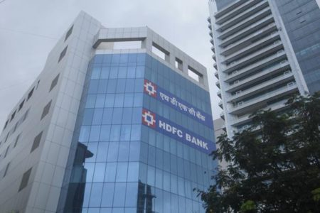 Photo of Soon, robot to greet you at HDFC Bank