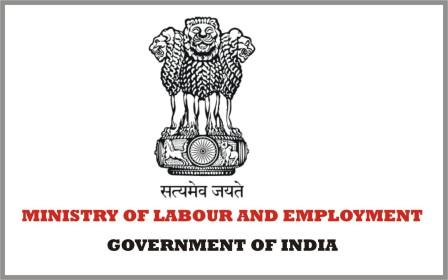 Photo of Pro-worker initiatives taken by Labour Ministry