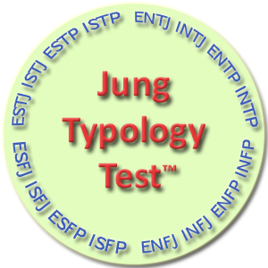 Photo of Jung Typology Test™ – Personality Test