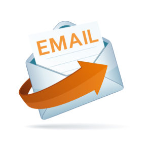 Photo of Use These Words At The End Of Your Emails To Increase Your Chance Of Getting A Reply