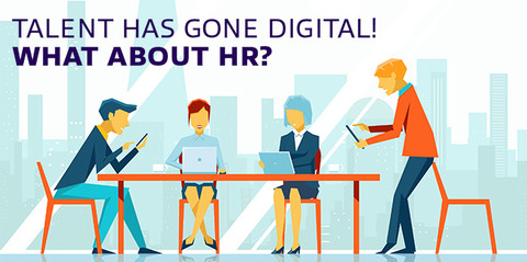 Photo of Demonetization Effects – Its time HR moves to a Digital environment