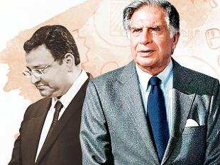 Photo of Cyrus Mistry vs Ratan Tata, a valuable lesson for B-school students