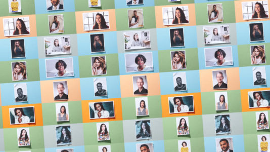 Photo of Be Inspired By These Creative Leaders Who Are Changing The World