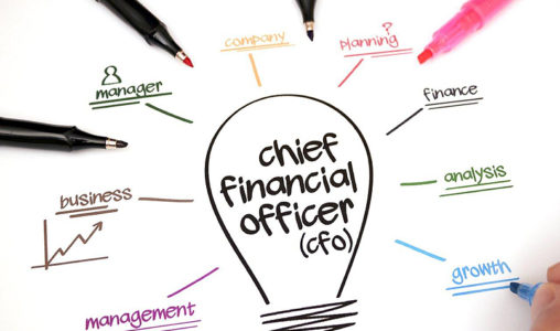 Photo of The Future Of Procurement : What CFOs Need To Know