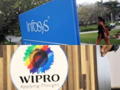 Photo of Infosys, Wipro heads warn of dangers to world, IT industry