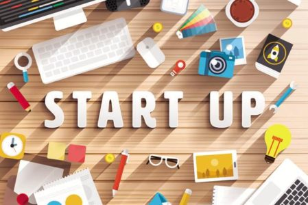 Photo of 9 Sales and Marketing Tips for Startups