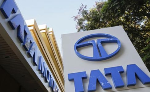 Photo of Tata Motors CIO Jagdish Belwal quits, joins GE Transportation