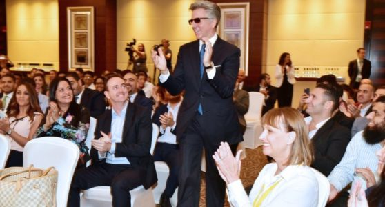 Photo of How SAP's CEO Redefined Sales Management Using Empathy