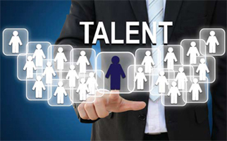 Photo of 19 Talent Acquisition Metrics That Should Be On Your Radar
