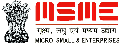 Photo of MSME Gov Provides Support for Startup Micro, Small & Medium Enterprises