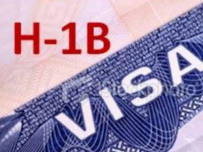 Photo of H-1B Visa: 3 Key Focus Areas for Indian IT Transformation