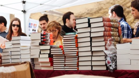 Photo of 10 Books Every Leader Should Read to Be Successful