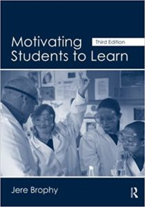 Photo of Motivating Students to Learn