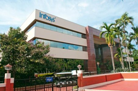 Photo of Compensation hike to Infosys COO not proper: Narayana Murthy