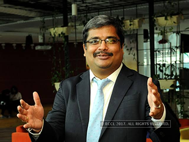 Photo of SAP Labs India likely to hire 2,500 engineers in next 2 years