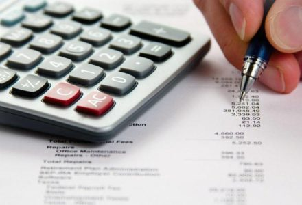 Photo of Making investment declarations? New income tax rules you should know