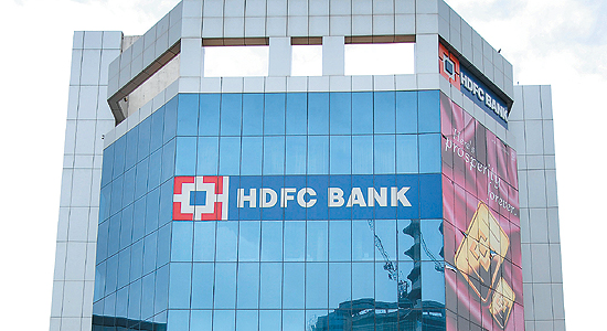 Photo of Four-fifth of graduate engineers unemployable: HDFC chief Deepak Parekh