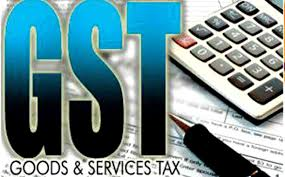 Photo of GST fallout: 1,300 BMC staff may lose their current jobs
