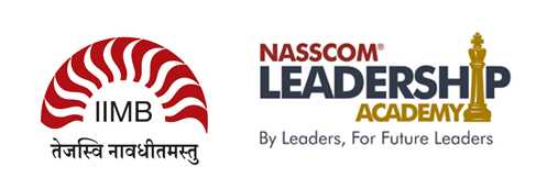 Photo of Human Engineers will be the Content Curation & Management Partner for IIMB – NASSCOM, Leadership Academy