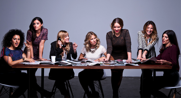 Photo of 8 Women-Led Startups that are Changing the World