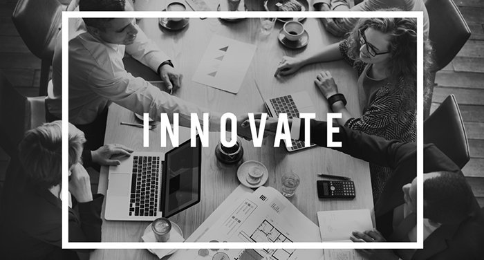 Photo of 3 Ways to tell if a Company Values Innovation